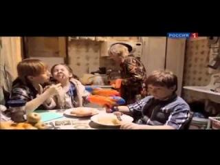 Фильмы с Станиславом Бондаренко в главной роли - Нелюбимый 2014! Русские фильмы про любовь