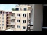 VIP ZONE комплекс Солнечный Берег