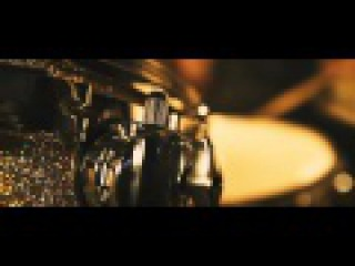 Whiplash inspiring scene [Final scene]