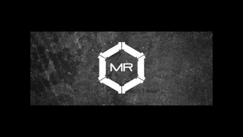 No Resolve - Burn The City [HD]