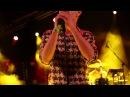Josef Salvat - Hustler MALMÖFESTIVALEN (live in Malmö, 14-08-15)