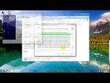Разблокировка загрузчика Sony Xperia через FlashTool