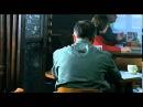 Родина ждет 1 серия 2002 Сериал Владимир Турчинский Дмитрий Дюжев