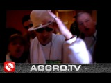 SIDO - GOLDJUNGE (OFFICIAL HD VERSION AGGRO BERLIN)