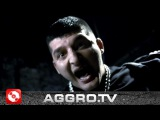 B-TIGHT & TONY D & G-HOT - AGGRO BERLIN ZEIT (OFFICIAL HD VERSION AGGRO BERLIN)