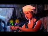 СБОРНИК ОТЕЧЕСТВЕННЫХ ХИТОВ - 1995 года ( музыка клипы хиты 90-х )