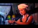Сборник отечественных клипов 1995 года музыка клипы хиты 90-х