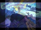 Karin Krog - Himn Of Joy &amp Nikolay  Roerich