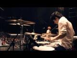 Miho Fukuhara (