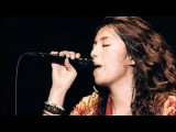 Miho Fukuhara = No Warning (When You're Hit By Love) 720HD