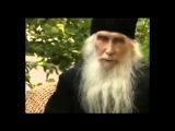Отец Кирилл Павлов