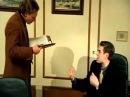 Смешные моменты из Бригады Эпизод 2 Кокса хочешь