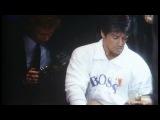 Survivor - Burning Heart (ROCKY IV Original Motion Picture Soundtrack)