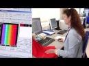 Тестовая лабаратория GORE-TEX® goretex мирохоты