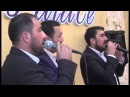 Seyyid Taleh Seyyid Peyman 2015-Ali Ali Movla Azerbaycan Ilahiler Qrupu