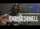 "Chris Cornell ""Nothing Compares 2 U"" Prince Cover Live @ SiriusXM // Lithium"