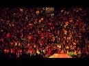 Vasco Rossi - Non l'hai mica capito (Live Kom 011)