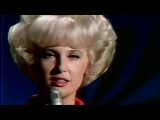 Tammy Wynette - Stand By Your Man !LIVE!