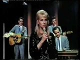 Tammy Wynette-Stand By Your Man (60's)