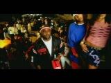 Lil Jon &amp The East Side Boyz - What U Gon' Do (feat. Lil' Scrappy)