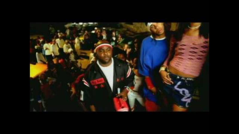 Lil Jon The East Side Boyz - What U Gon Do (feat. Lil Scrappy)