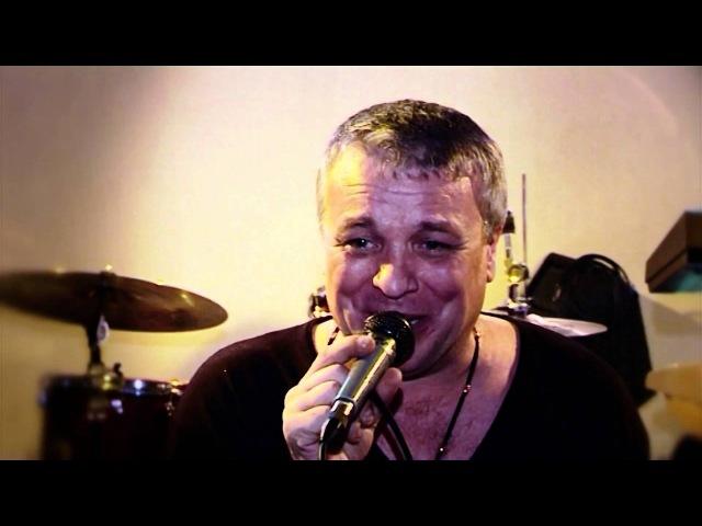 Александр Дюмин За друзей (live)