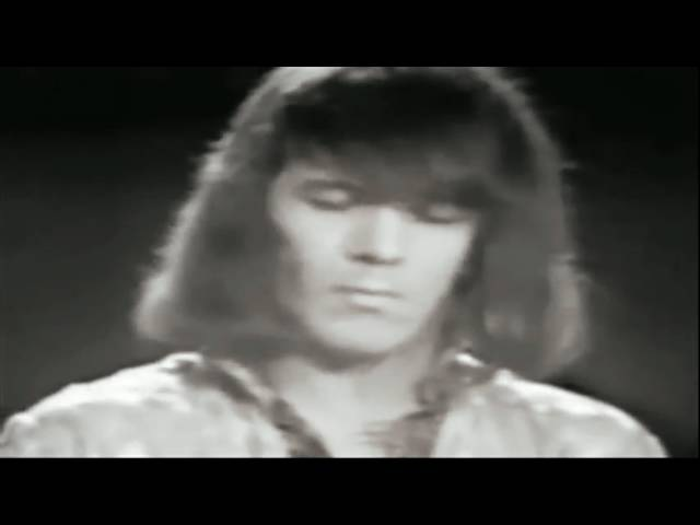 IRON BUTTERFLY - IN A GADDA DA VIDA - 1968 (ORIGINAL FULL VERSION) CD SOUND 3D VIDEO