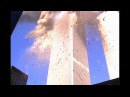 NIST FOIA 09-42: R14-UC -- WPIX Dub2 01-23 (WTC2 Explosion/Hole from Below/Eyewitness Interviews)