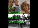 Par mīlestību pašreiz nerunāsim filma 1988 Latviešu kino filmas pilnās versijas