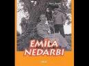 Emīla nedarbi filma 1985 Latviešu kino filmas pilnās versijas