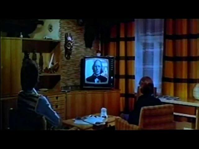 Tāpēc, ka es esmu Aivars Līdaks (1978) YouTube kino filmas latviešu valodā