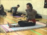 Кундалини Йога | Кишинёв 2005 (08) | Рейнхард Гамментхаллер