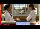 Grey's Anatomy 11x12  Canadian Promo  CTV The Great Pretender