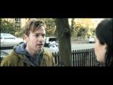 Последняя любовь на земле / Perfect sense / Русский трейлер