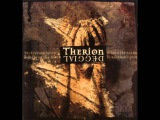 Therion - Seven Secrets of the Sphinx