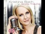 Kristina Bach - Hey ich such hier nicht den gr