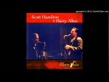 Scott Hamilton &amp Harry Allen Blues Up And Down