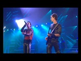 Savage Garden - To the Moon and Back Live (HD 720p)