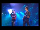 Savage Garden - To the Moon and Back * Live* (HD 720p)97-99