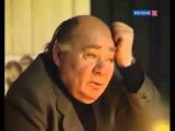 Евгений Леонов о смысле жизни