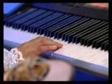 Музыка 17. Варган. Лады народной музыки. Таланты и способности Академия занимательных наук