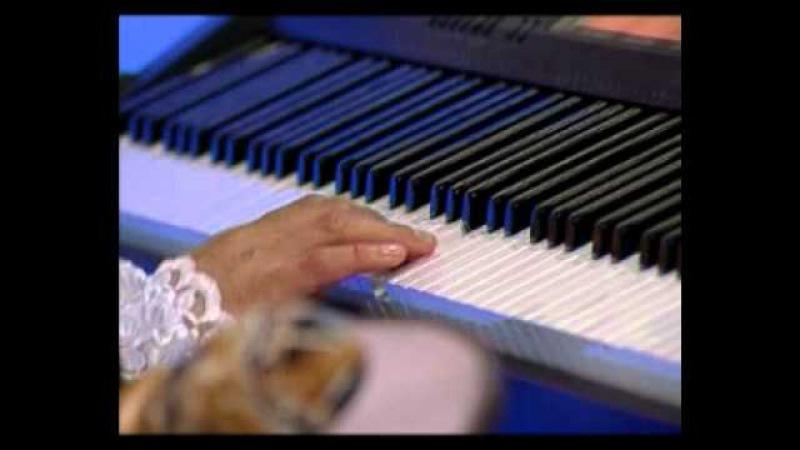 Музыка 17. Варган. Лады народной музыки. Таланты и способности — Академия занимательных наук