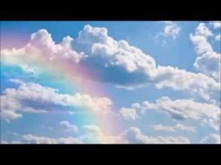 How Deep Is The Ocean ( How High Is The Sky ) - Bill Evans Trio