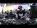 Marco Resmann b2b Ruede Hagelstein [DanceTrippin] Watergate Showcase @ Fact Music Pool Series DJ Set