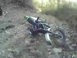 мотоленд-125 250 ттр-125