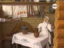 Учитель марийского языка из Козьмодемьянска (Марий Эл)