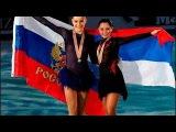 Для патриотов великой России #3