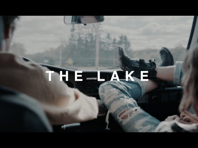 Harry Styles - The Lake