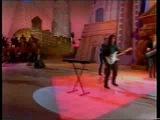 Eurovision 1991 - İzel Çeliköz, Reyhan Karaca & Can Uğurluer - Iki dakika