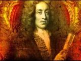 Henry Purcell. Abdelazer Suite
